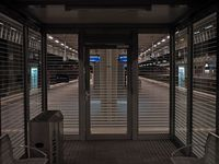 Bahnstreik Bild:  Joachim Bomann, on Flickr CC BY-SA 2.0