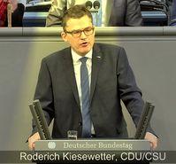 Roderich Kiesewetter (2018)