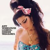"Amy Winehouse - ""Lioness: Hidden Treasures"""