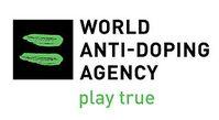 World Anti-Doping Agency (WADA)
