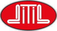 Islamverband Ditib Logo