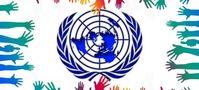 Schon zehn Länder lehnen Migrationspakt ab