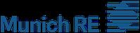 Logo von Munich RE