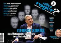 """alles-roger?""-Cover der Mai-Ausgabe"