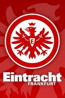 Bild: iPhone-SoccerWallpaper, on Flickr CC BY-SA 2.0