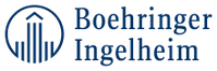 C. H. Boehringer Sohn AG & Co. KG