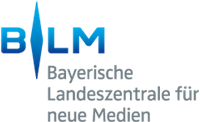 Bayerischen Landeszentrale für neue Medien (BLM)