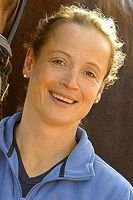 Isabell Werth (2004) Bild: de.wikipedia.org