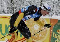 Tino Edelmann Bild: DSV