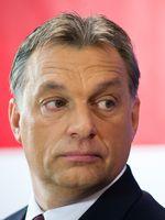 Viktor Orbán (2011)