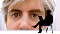 """Bild: """"obs/ZDF/Ulf Behrens"""""""