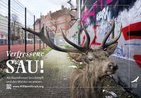 """Bild: Screenshot Internetseite: """"https://www.deutschewildtierstiftung.de/rothirsch-kampagne-zweiter-auftakt"""" / Eigenes Werk"""