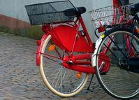 Bild: Lupo / pixelio.de