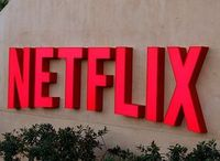 Netflix: Streaming-Portal an Uni nicht mehr zugänglich.