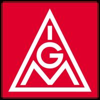 Logo von IG Metall