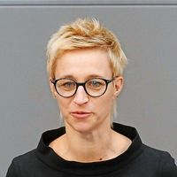Nadine Schön (2017)
