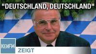 """Bild: Screenshot Video: """"""""Deutschland, Deutschland"""" – Ein Film von Peter Fleischmann"""" (https://youtu.be/sGXusP303LE) / Eigenes Werk"""