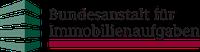 Bundesanstalt für Immobilienaufgaben (BImA) Logo