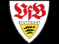 Logo VfB Stuttgart
