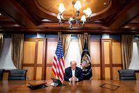 Donald Trump (2020)