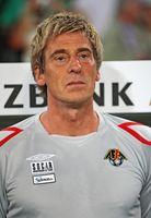 Uli Stein (2017)