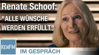 Renate Schoof (2020)