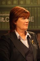 Christine Westermann, 2008