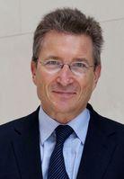 Wolfgang Huber (2010)