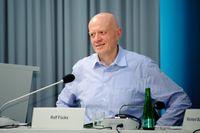 Ralf Fücks 2010