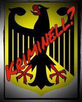 Deutsche unter pauschalem Kriminalitätsverdacht von Seiten der Parteien? (Symbolbild)