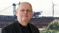 Robert Farle (2018)