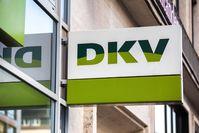 """DKV muss 9.500 Euro an Versicherten zurückzahlen Bild: """"obs/KRAUS GHENDLER RUVINSKIJ Anwaltskanzlei"""""""