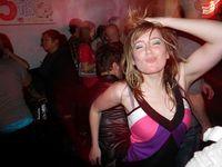 Party: Problematisch, wenn Drogen im Spiel sind. Bild: flickr.com/davitydave