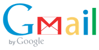Gmail (in Deutschland: Google Mail)