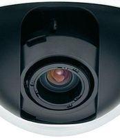 Kamera: Überwachungssysteme analysieren Kundenverhalten. Bild: AXIS