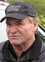 Fritz Wepper im Jahr 2006