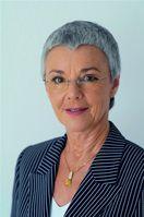 Dr. Gabriele Krone Schmalz  Bild: www.krone-schmalz.de
