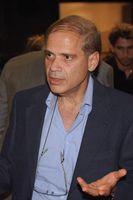 Yakov Hadas-Handelsman, Deutsch-Israelische Literaturtage 2012