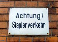Bild: M. G. / pixelio.de