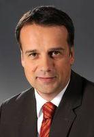 Christoph Wenk-Fischer Stv. Hauptgeschäftsführer des Bundesverbandes des Deutschen Versandhandels (bvh). Bild: bvh
