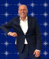 Peter Beyer (2020)