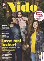 """Bild: """"obs/Gruner+Jahr, Nido"""""""
