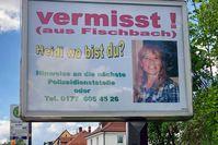 """Bild: """"obs/ZDF/Iris Bettray"""""""