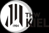 THW Kiel Logo