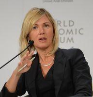 Beatrice Weder di Mauro (2012)