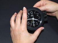 Bild: Uta Herbert / pixelio.de