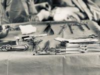 """Bild: """"obs/Mc Aesthetics UG/Felix Seidel"""""""