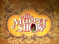 Die Muppet Show (The Muppet Show, UK/USA 1976–1981) war eine erfolgreiche Fernsehserie (Puppenspiel/Comedy) mit den Muppets von Jim Henson und Frank Oz. Die Sendung wurde in mehr als 100 Ländern ausgestrahlt. In Deutschland lief die Serie von 1977 bis 1981 im ZDF, für die Synchronisation war der deutsche Dialogregisseur Eberhard Storeck verantwortlich.