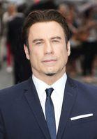 John Travolta 2013
