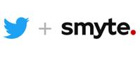 Übernahme: Twitter geht mit Smyte gegen Missbrauch vor.